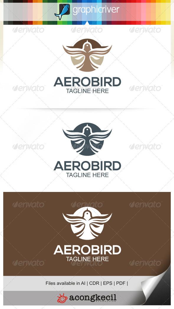 GraphicRiver Aero System V.3 6838106