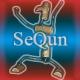 Sequn