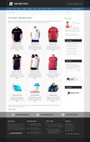 06_products.__thumbnail