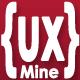 uxMine