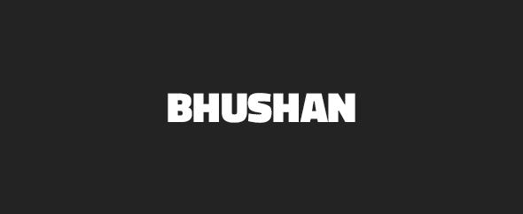 BhushanPatil