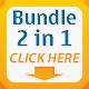 Business Card Bundle Vol.1 - GraphicRiver Item for Sale