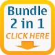 Business Card Bundle Vol.14 - GraphicRiver Item for Sale