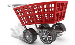 Best E-commerce Wordpress Themes