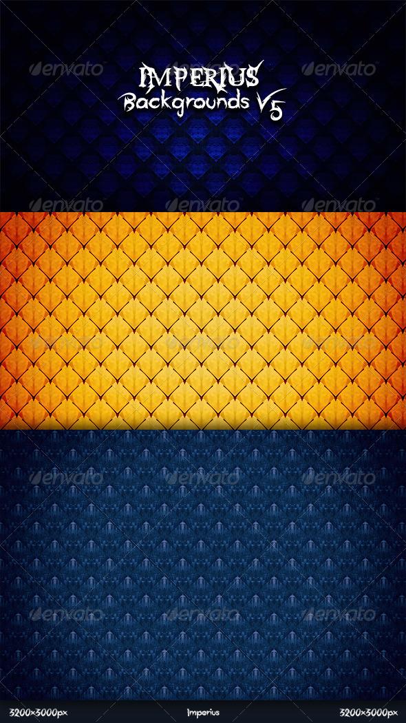 GraphicRiver Backgrounds V5 6841274