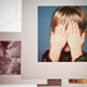 White Frames Slideshow - VideoHive Item for Sale