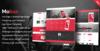 01_mobax_onepage_landingpage_webtemplates_screen.__thumbnail