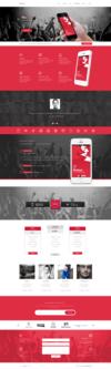 02_mobax_onepage_landingpage_webtemplates_screen.__thumbnail