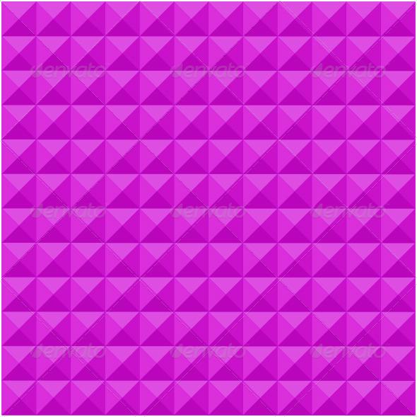 GraphicRiver Geometric Background 6842837