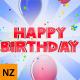 Kids Birthday - VideoHive Item for Sale