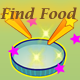 Find Food - ActiveDen Item for Sale