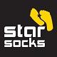 starsocks