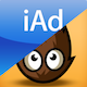 Cocos2D iAd Implementasi Contoh - WorldWideScripts.net Barang Dijual