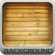 Wooden Box Backgrounds - GraphicRiver Item for Sale