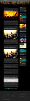 Eventory-archive.__thumbnail