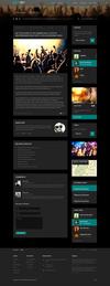 Eventory-blog-detail.__thumbnail