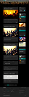 Eventory-blog.__thumbnail