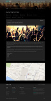Eventory-event-detail.__thumbnail