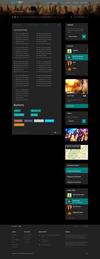 Eventory-list-button.__thumbnail