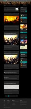 Eventory-user.__thumbnail