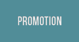 Promote Your Company, Website, Business and Products