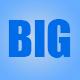 Big Pack – Bigger Than You Think (WordPress) Download
