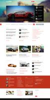 16_home_autostyle.__thumbnail
