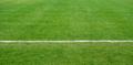 Soccer Field Details - PhotoDune Item for Sale