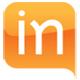 Logo_inetica_80x80