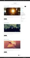 07_blog%20page.__thumbnail