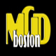 MGDboston