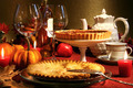 Thanksgiving desserts - PhotoDune Item for Sale