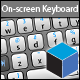 Small Virtual Keyboard AS3 - ActiveDen Item for Sale