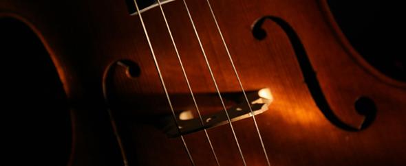 Cellobanner