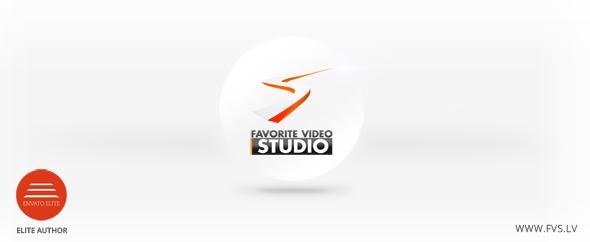 Head-logovideohive-1_3