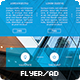 Seven Corporate - Business Flyer - GraphicRiver Item for Sale