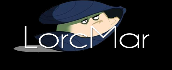LorcMar