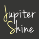 JupiterShine
