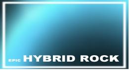 Epic Hybrid Rock