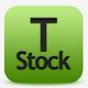 TStock