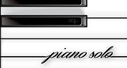 Bright Piano