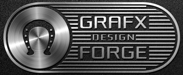 Grafx_Forge