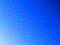 Hexadecimal Code Background - PhotoDune Item for Sale