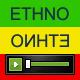 EthnoMonster