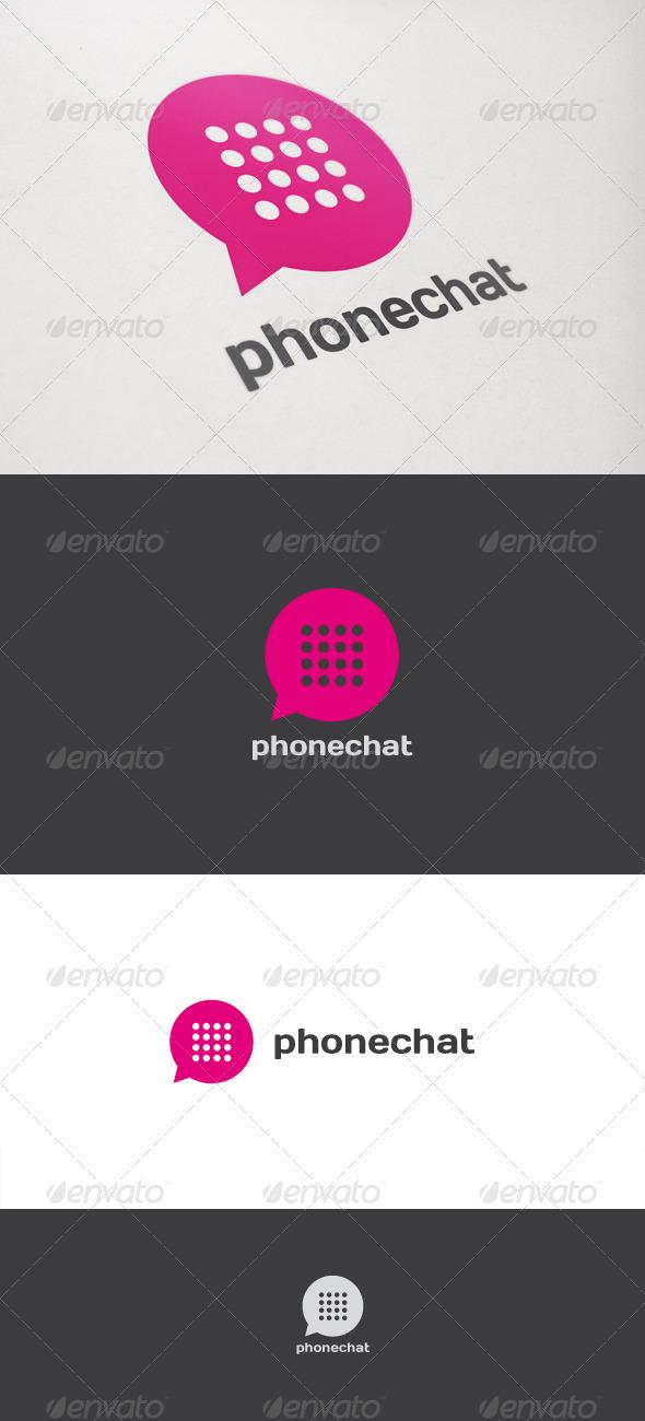 Phone Chat