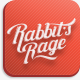 RabbitsRage