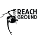 Reachground