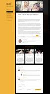 06_blog-detail.__thumbnail