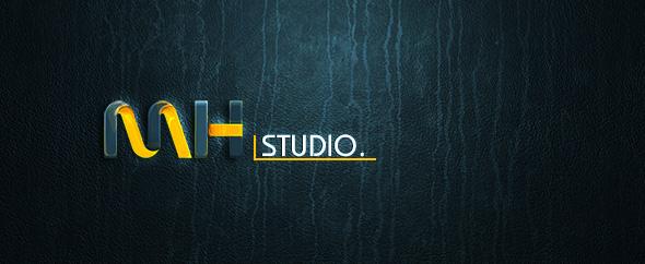 MH-studio