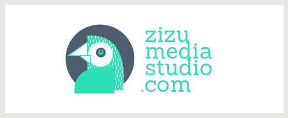 Zizu_box